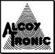 Alcoytronic