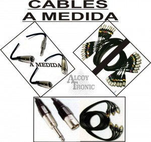CABLESwed3